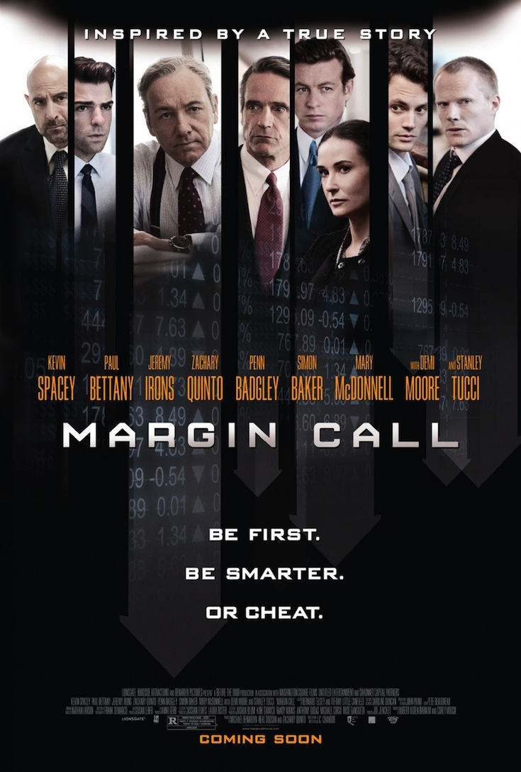 margin_call_movie_poster