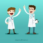 Cartoon_doctors-01